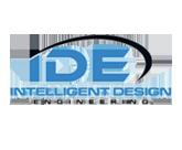Intelligent Design Engineering